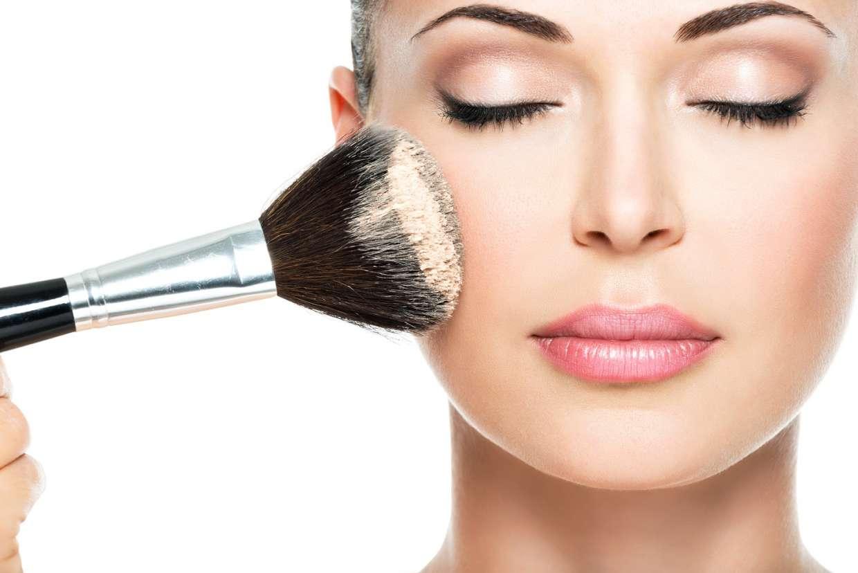 Prodotti make up da evitare