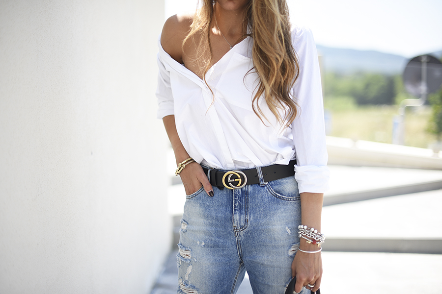 dal costo ragionevole comprare a buon mercato sconto del 50 cinture vestiti gucci 69bd3655 - dailysangbadpratidin.com
