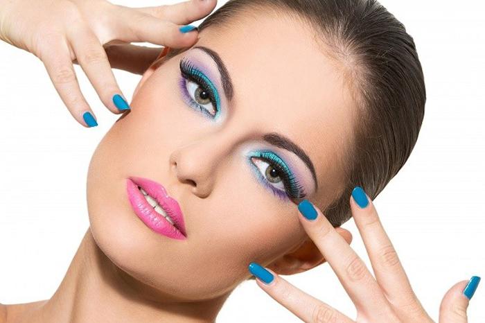 Consigli utili per avere una pelle brillante ed un trucco perfetto