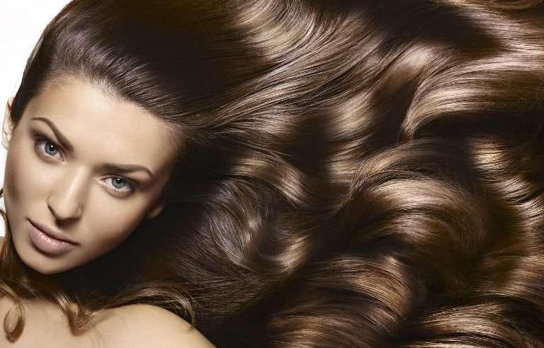 L'olio d'oliva è la cura perfetta dei capelli
