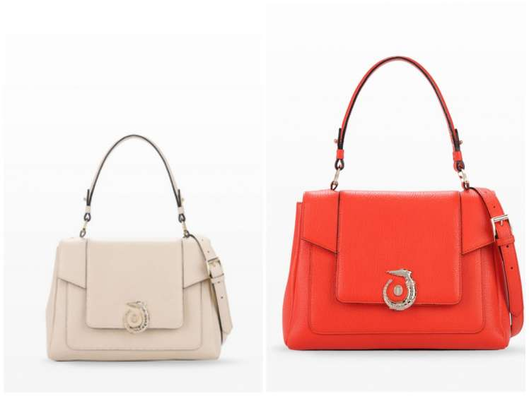 LOVY bag: una borsa dedicata a tutte le donne
