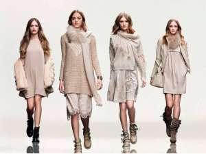 La maglia: la regina del guardaroba dei prossimi mesi