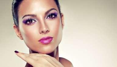Miniguida alle proposte più trendy per il maquillage della nuova stagione