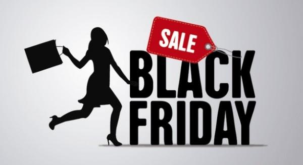 Come evitare flop durante il Black Friday?