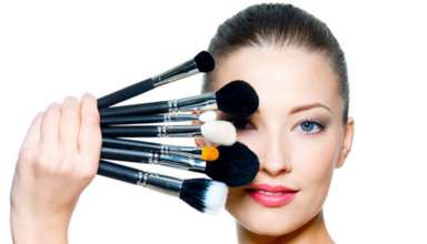 Make up: Top o Flop?