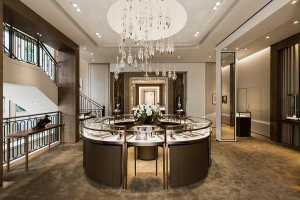 Maison de Cartier