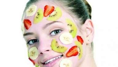 Consigli utili su come proteggere la pelle
