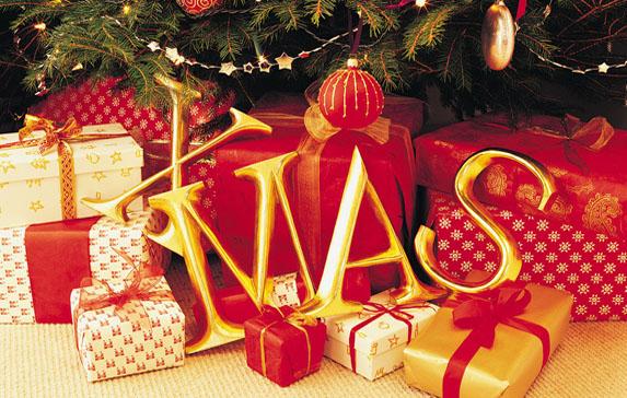 Il giorno di Natale si avvicina e siete presissime dalla ricerca dei regali perfetti per le amiche, il  ragazzo, mamma, papà & co.