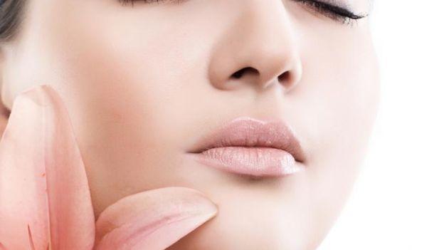 Rimedi naturali per la tua pelle