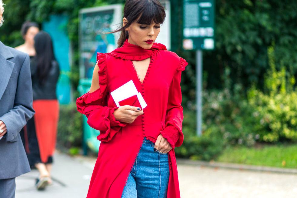 Look San Valentino 2018: consigli utili su come essere irresistibile