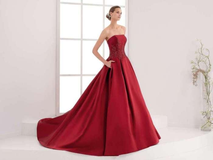 Gli Atelier di riferimento per la scelta dell''abito da sposa 2018