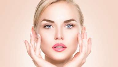 Difendi la pelle dall'inquinamento con la beauty routine quotidiana anti-smog
