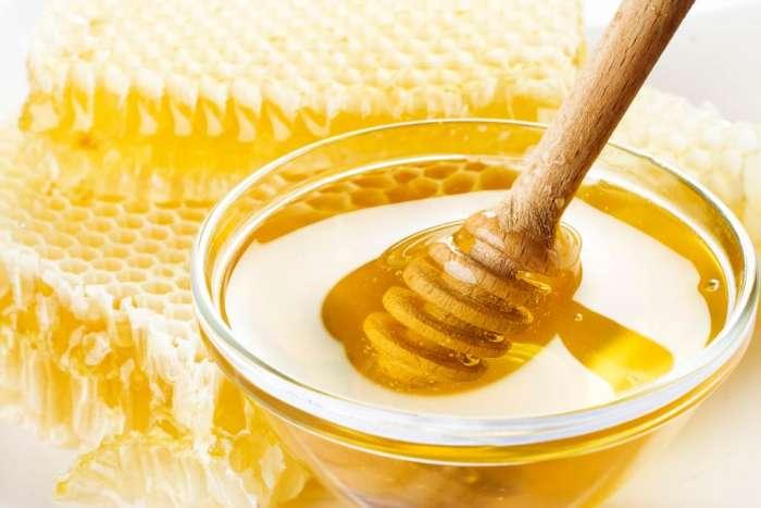 Miele, elisir di fascino