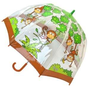 ombrello bambini