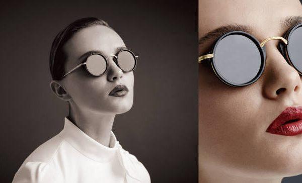 Gli occhiali da sole must have