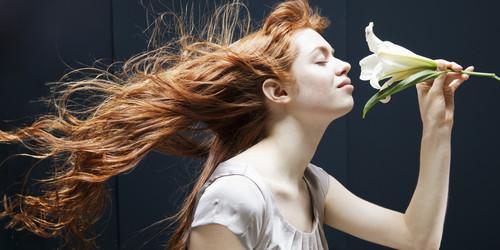 L'importanza del profumo per una donna - Blog Modapp