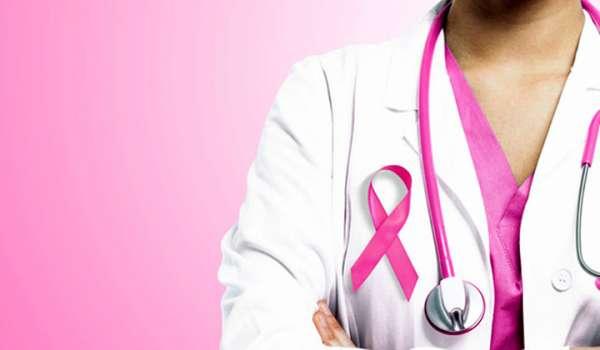 Tumore al seno prevenzione