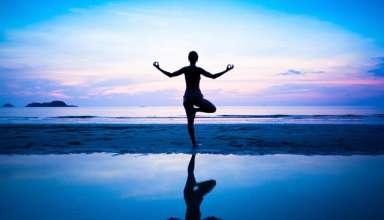 Yoga: pratica di origine indiana diventa Patrimonio Unesco