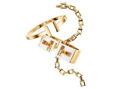 gioiello Tiffany