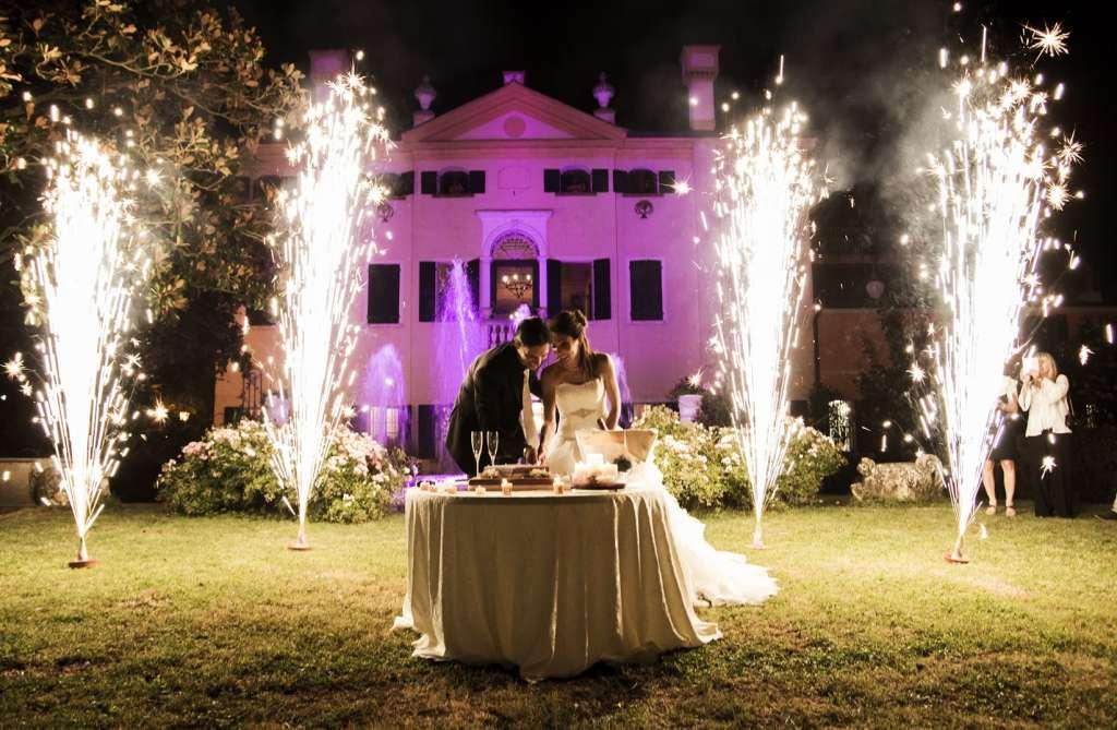wpid matrimonio15