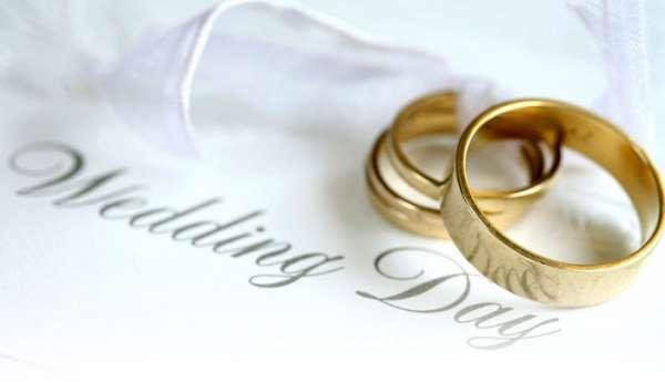 Matrimonio 2019, come renderlo unico?